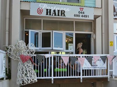 Partners@hair