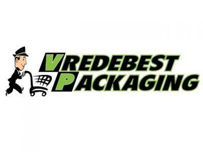 Packaging Supplies Garden Route