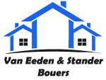 Van Eeden Stander Bouers