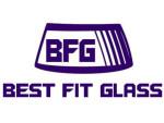 Best Fit Glass Mossel Bay