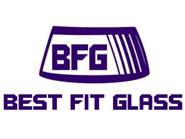 e05f7e529e3 Best Fit Glass Mossel BayVacations in South Africa