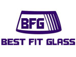 Insurance Approved Glass Fitment in Knysna