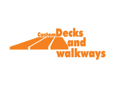 Wooden Decks in George Garden Route