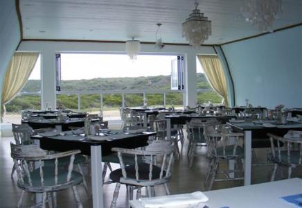 Hartenbos Restaurant