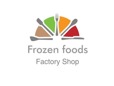 Frozen Vegetables Factory Shop in George
