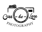 Photographer in Garden Route