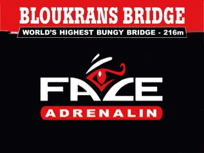 Face Arenalin