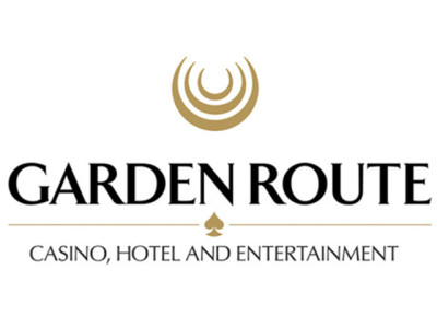 Entertainment at the Garden Route Casino in Mossel Bay