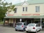 Geneva Pharmacy