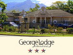 Guest House in George