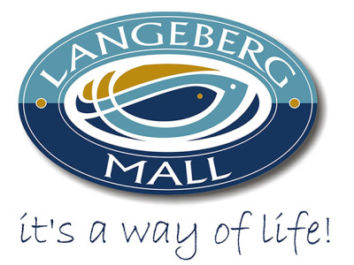 Mall in Mossel Bay