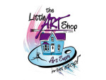 School Art Supplies in the Southern Cape