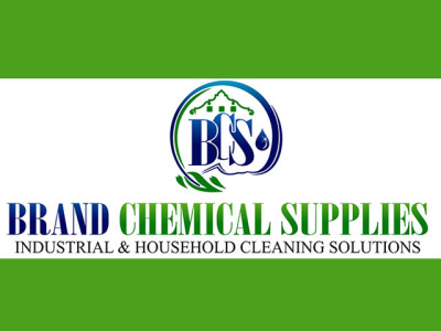 Cleaning Supplies Mossel Bay
