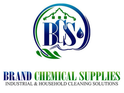 Cleaning Supplies in Riversdale