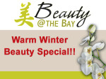 Specials at Beauty @ The Bay Mossel Bay