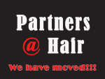 Partners @ Hair Mossel Bay