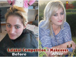 Lalakoi Make Over Competition