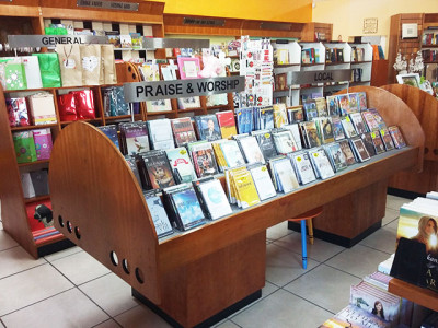 Bible For Sale in Mossel Bay