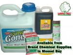 Cleaning Supplies in Mossel Bay