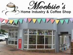Moeksie's Home Industry and Coffee Shop in Mossel Bay