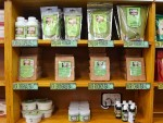 Moringa Products in Mossel Bay