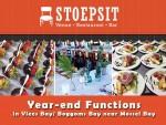 Stoepsit Function Venue Vlees Bay