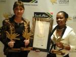Tsitsikamma Canopy Tours Wins Tourism Awards