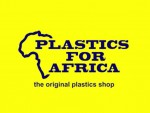 Plastic Shop in George