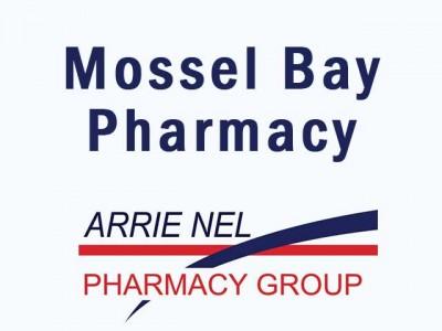 Pharmacy in Mossel Bay