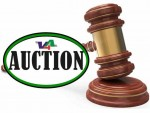 March 2016 Twice Monthly Auction Dates in Mossel Bay