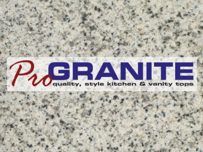 George Suppliers of Granite and Marble Counter Tops
