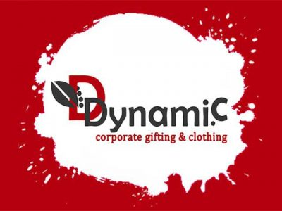 Corporate Gifting and Clothing in Mossel Bay