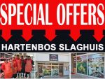 Butchery Special Offers Hartenbos