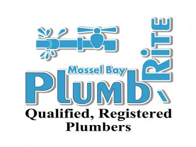 Qualified and Registered Plumbers in Mossel Bay