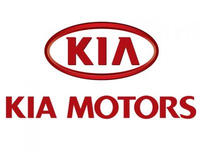 KIA Dealership in George