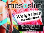 Weight Loss Solution in George