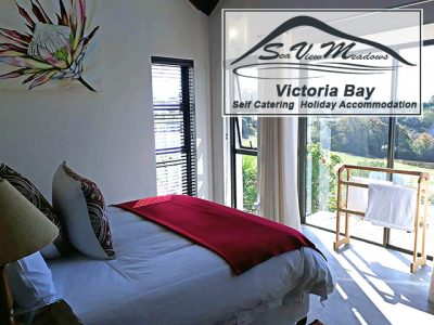 Holiday Accommodation in Victoria Bay