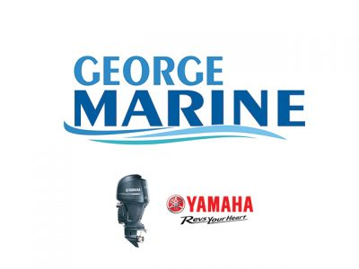 Outboard Motor Services and Repairs in George