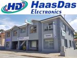 Accredited DSTV Installers in Mossel Bay