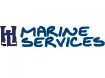Marine Sales and Specialists in Mossel Bay Garden Route