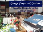 New Carpets for Your House in Garden Route