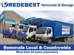 Garden Route Furniture Removals