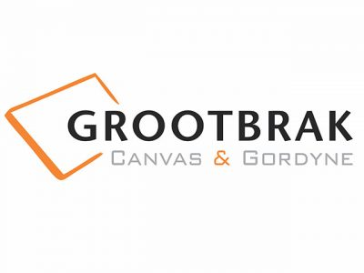 Canvas Tent Manufacturers and Repairs Groot Brakriver