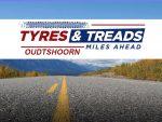 Tyres & Treads Oudtshoorn