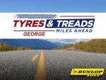Tyre Dealers and Fitment Centre in George