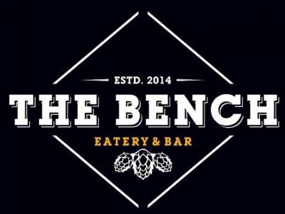 The Bench Eatery and Bar – Incredible Restaurant in George