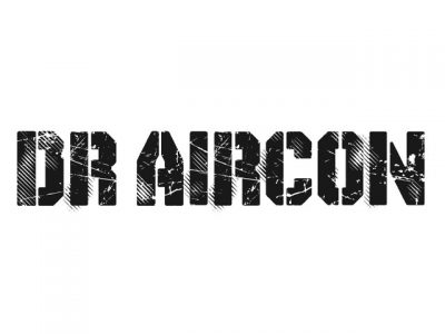 Air Conditioning Specialist in Mossel Bay Garden Route