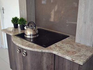 Garden Route Granite and Marble Supplier