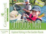 Garden Route Mall Outdoor Man Expo 2019