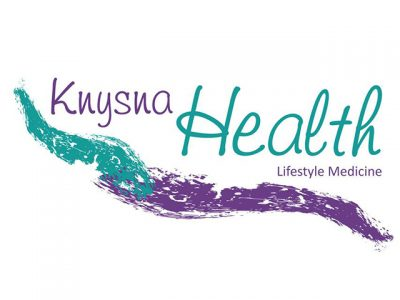 Health Shop in Knysna